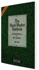 The Stock Market Yearbook