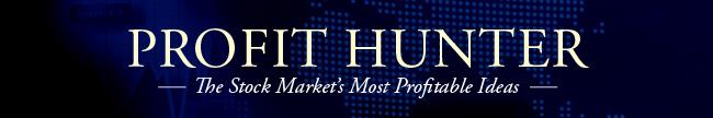 Rahul Shah's :: Profit Hunter