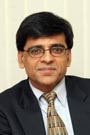 Investing in India - Honest Truth by Ajit Dayal